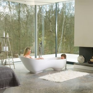 Bathtubs Clearance