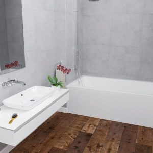 Skirted Bathtubs Clearance
