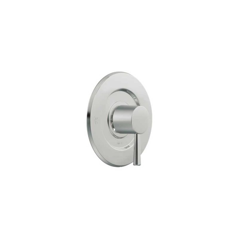Moen T2701 - Level, Posi-Temp Valve Trim