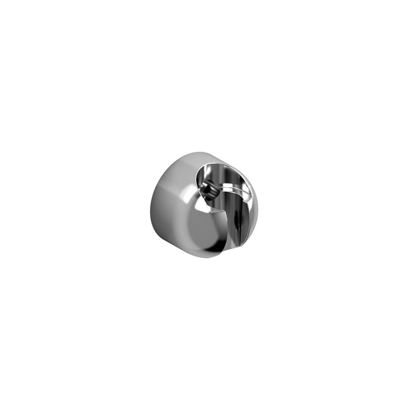 Riobel 4901C – Fixed Wall Bracket