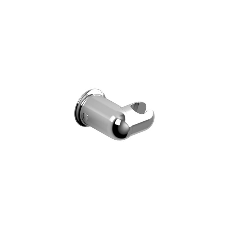 Riobel 4903C – Adjustable Wall Bracket
