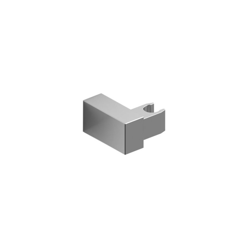 Riobel 4912C – Plastic Adjustable Wall Bracket