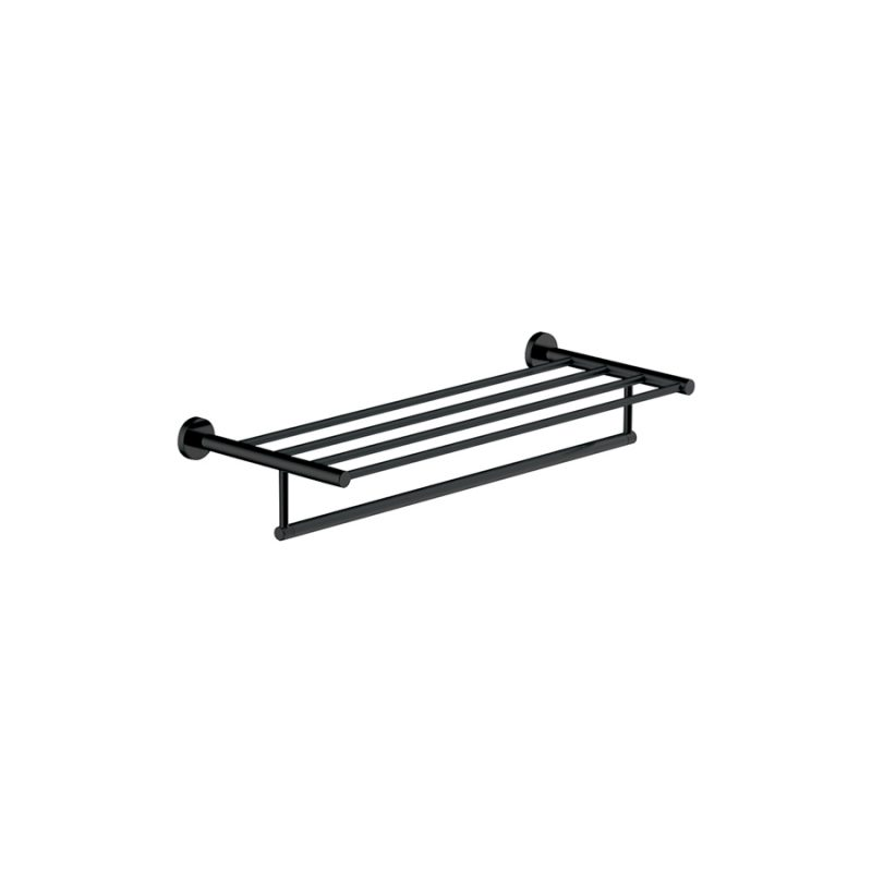 Alt 68850-41 – Towel Rack