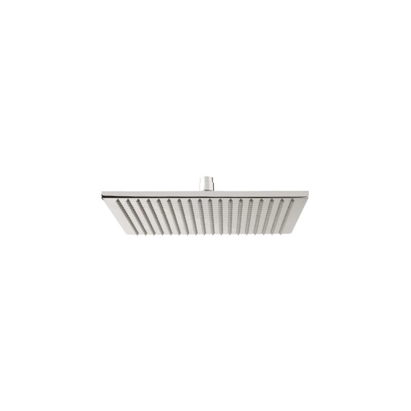 Aquabrass 810-PC – 10″ Square Rainhead