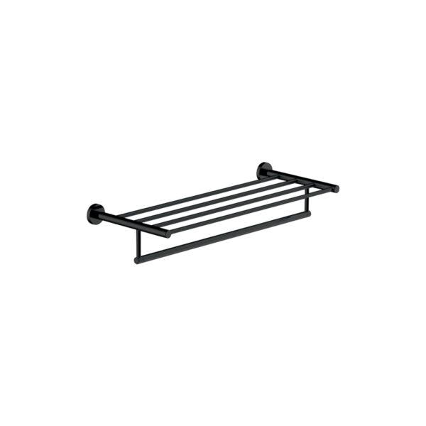 Alt 68850-41 - Towel Rack