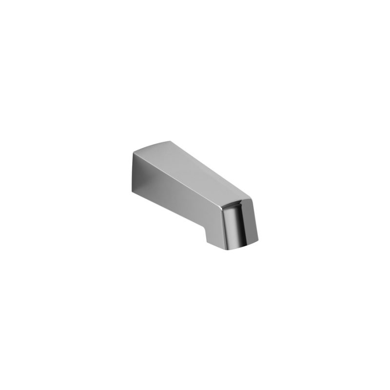 Riobel P890C - Wall-Mount Tub Spout