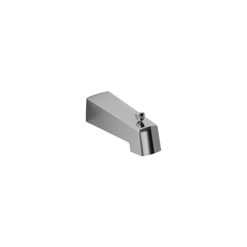 Riobel P891C – Wall-Mount Tub Spout