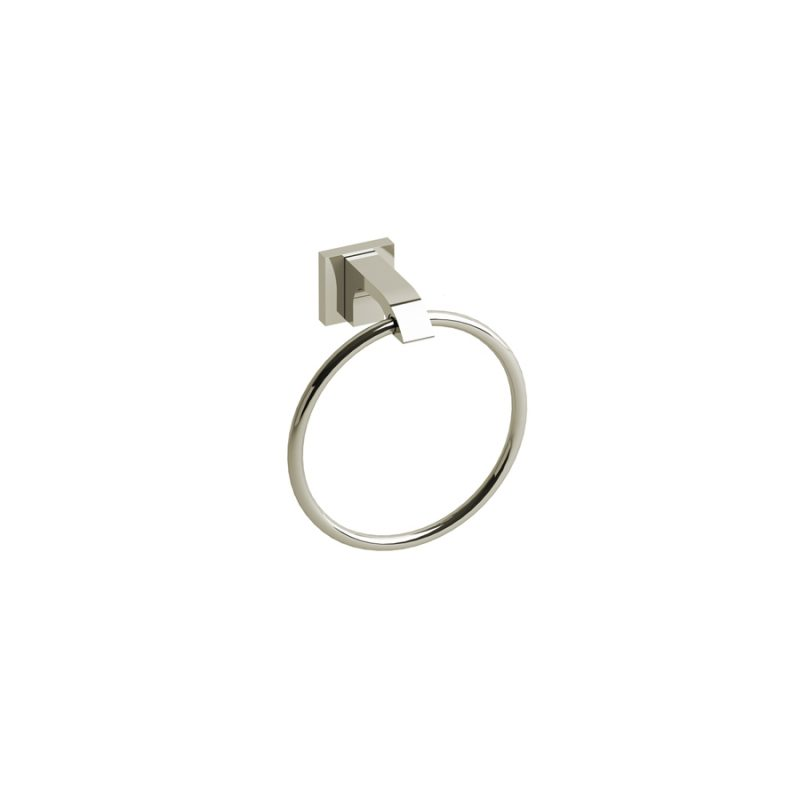 Riobel ZO7 – Zendo, Towel Ring