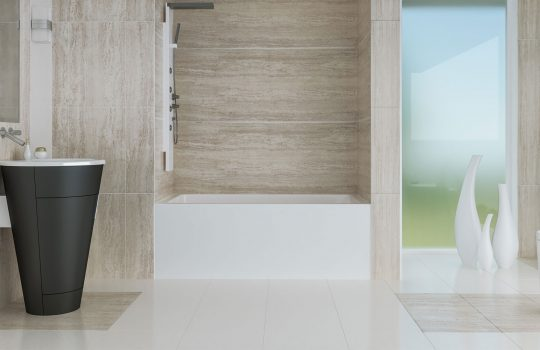 Top 10 Bathroom Products 2019