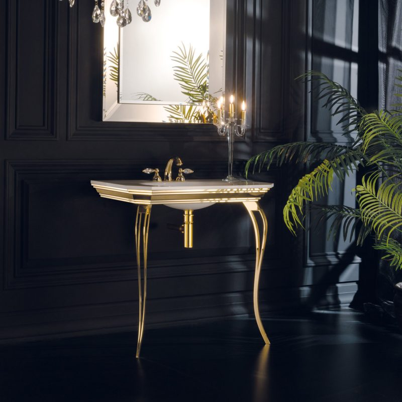 Armadi Art - Elegante