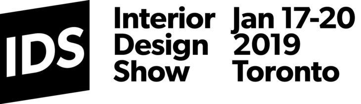 IDS 2019 logo