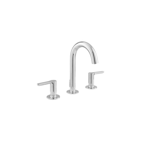 American Standard 7105801.002 - Studio S Widespread Faucet