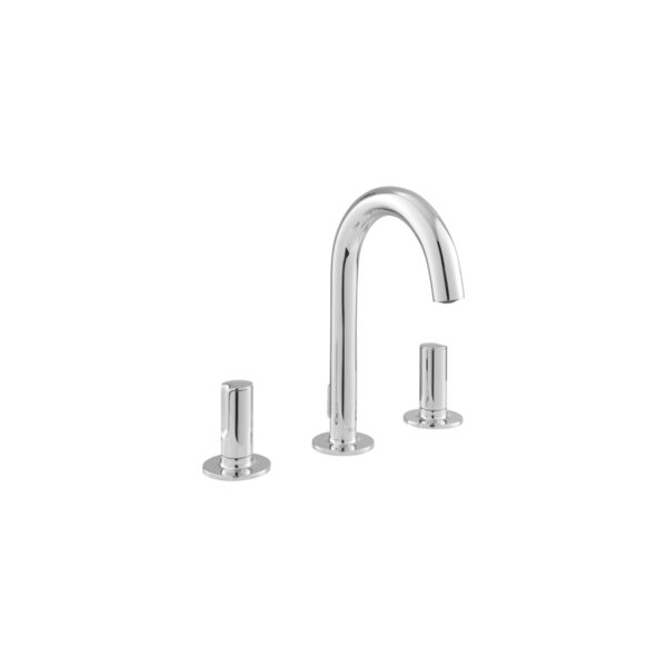 American Standard 7105821.002 - Studio S Widespread Faucet