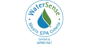 Photo of WaterSense