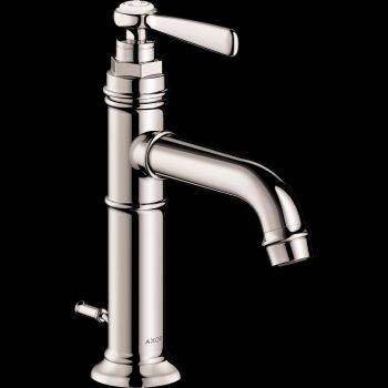 Axor 16515831 - Montreux Single-Hole Faucet