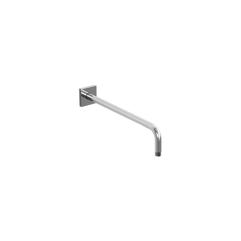 Riobel P560 – 40 CM (16″) Shower Arm