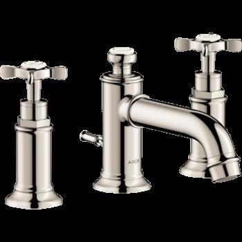 zendo faucet