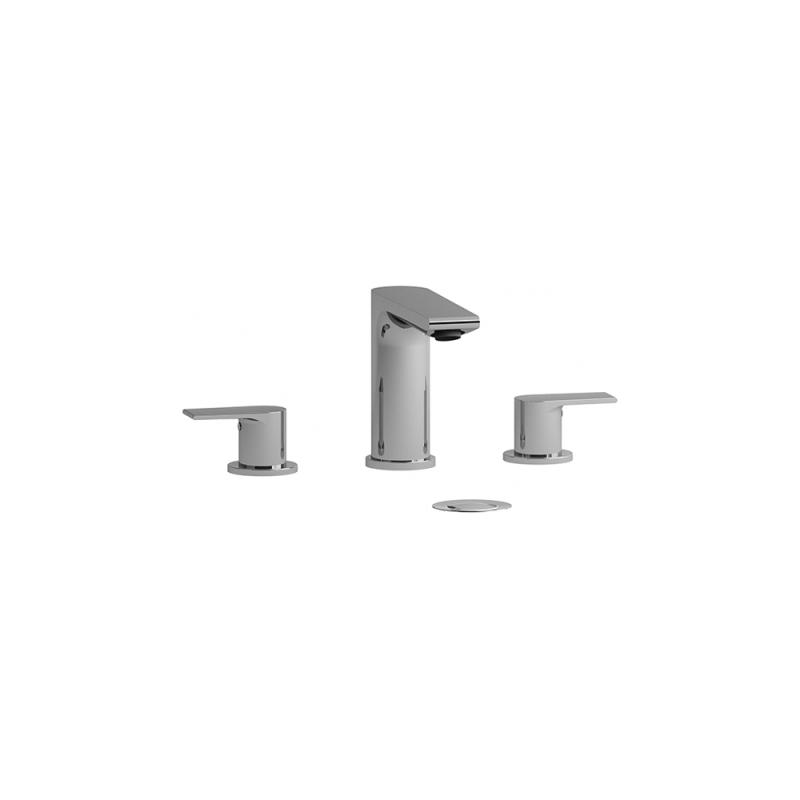 Riobel FR08 – Fresk, 8″ Faucet