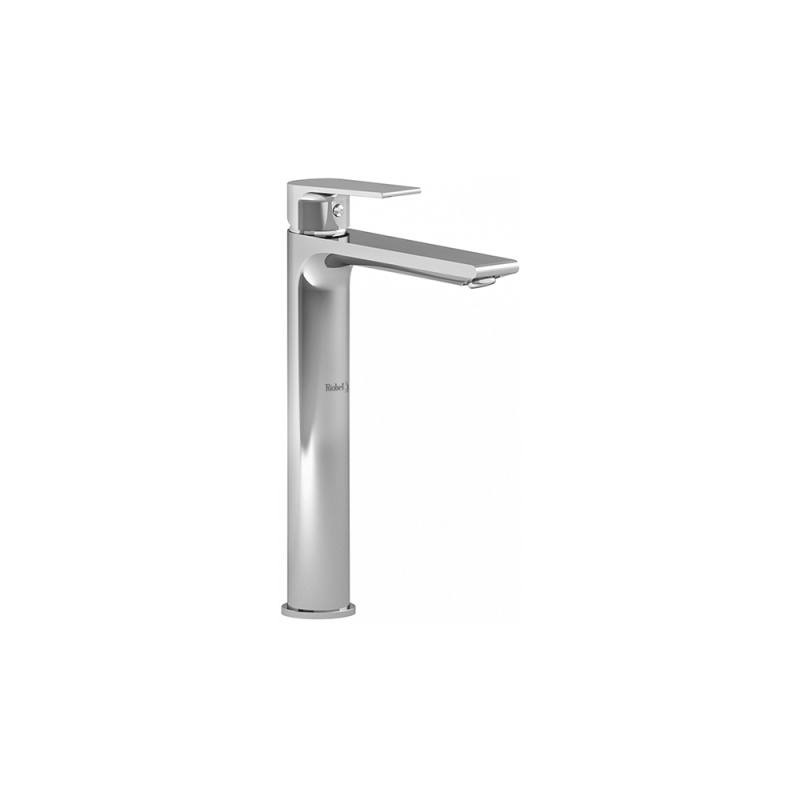 Riobel FRL01 – Fresk, Single Hole Faucet
