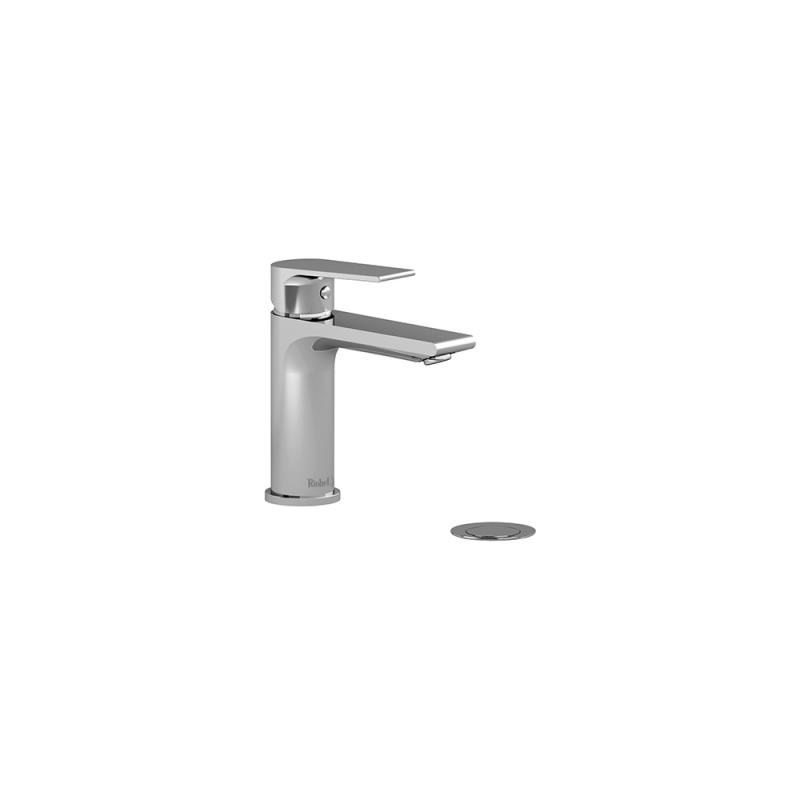 Riobel FRS01 – Fresk, Single Hole Faucet