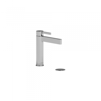 Riobel PXS01 – Paradox, Single Hole Faucet