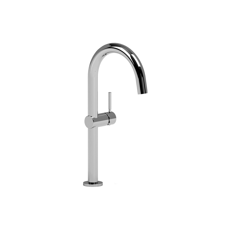 Riobel RL01 – RIU, Single Hole Faucet
