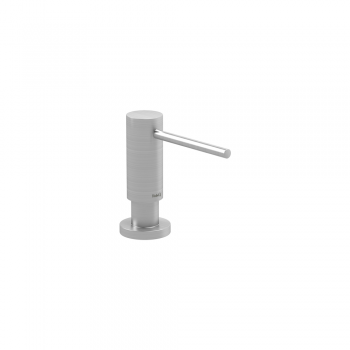 Riobel SD6 - Soap Dispenser