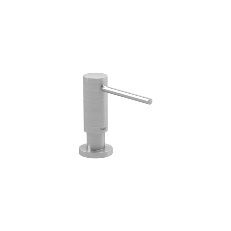 Riobel SD6 – Soap Dispenser