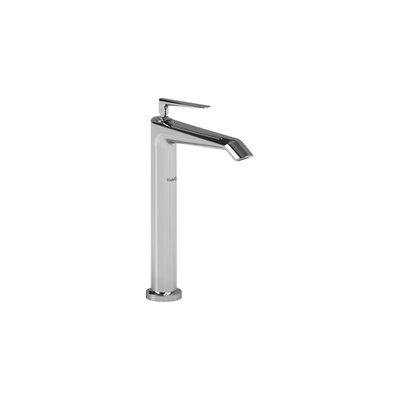 Riobel VYL01 – Venty, Single Hole Faucet