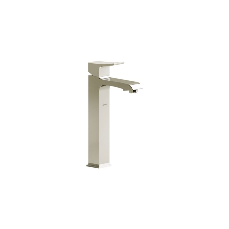 Riobel ZL01 – ZENDO, SINGLE HOLE FAUCET