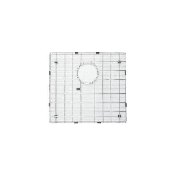 BOSCO G203334 - GRID FOR SINK 203334