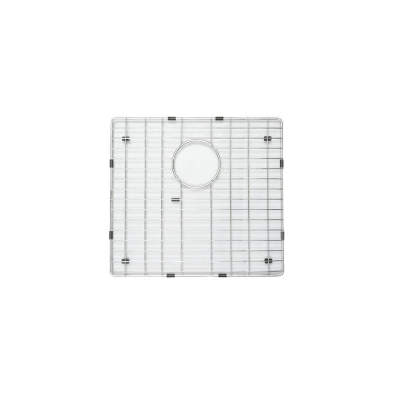 BOSCO G203334 – GRID FOR SINK 203334