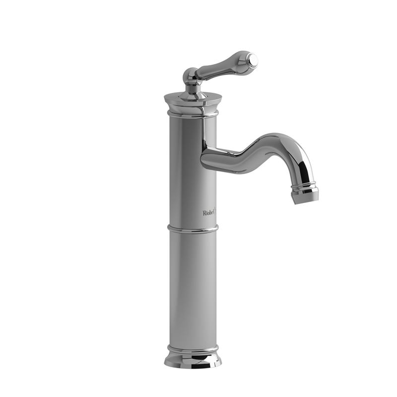grohe faucets canada