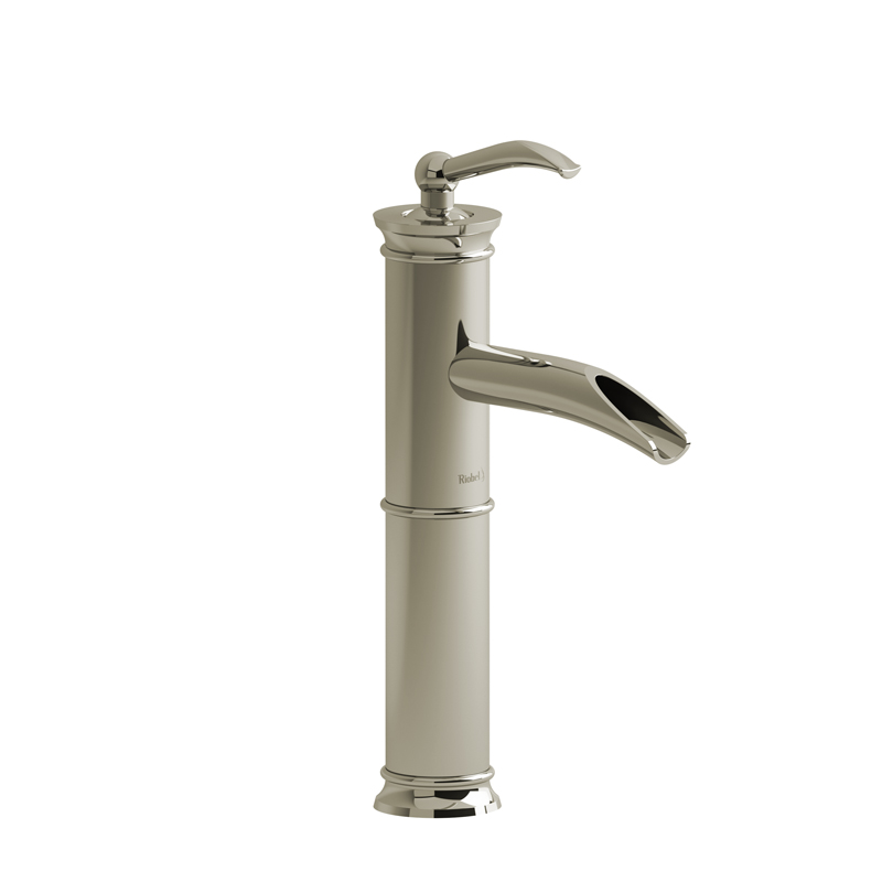 faucet manufacturers canada