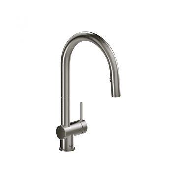 plumbing supplies toronto