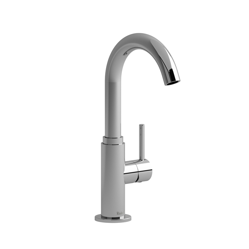 Riobel BM01C – Single Hole Lavatory Faucet