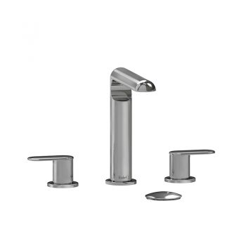 """Riobel CI08C - 8"""" Faucet"""