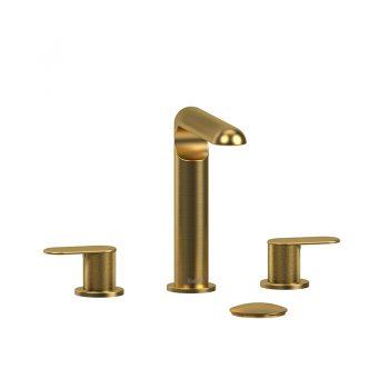 """Riobel CI08KNBG - 8"""" Faucet"""