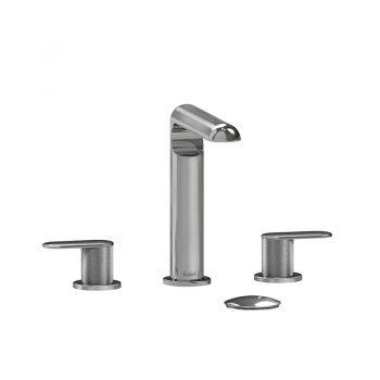 "Riobel CI08KNC - 8"" Faucet"