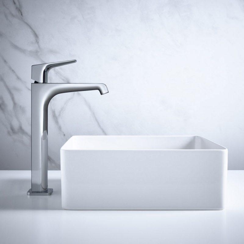 bathroom faucets toronto