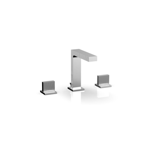 PHYLRICH 291-01-026 - STRIA, Widespread Faucet