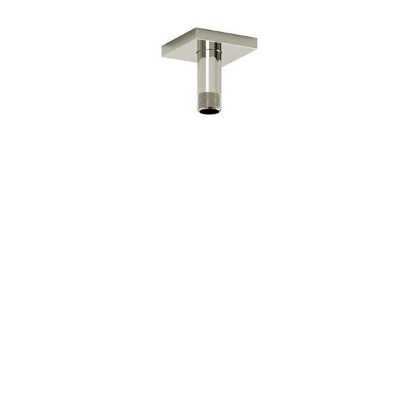 "Riobel 519PN - Vertical Shower Arm   3"""
