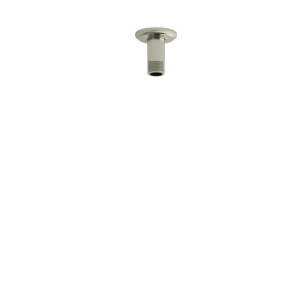 "Riobel 559BN - Vertical Shower Arm  3"""