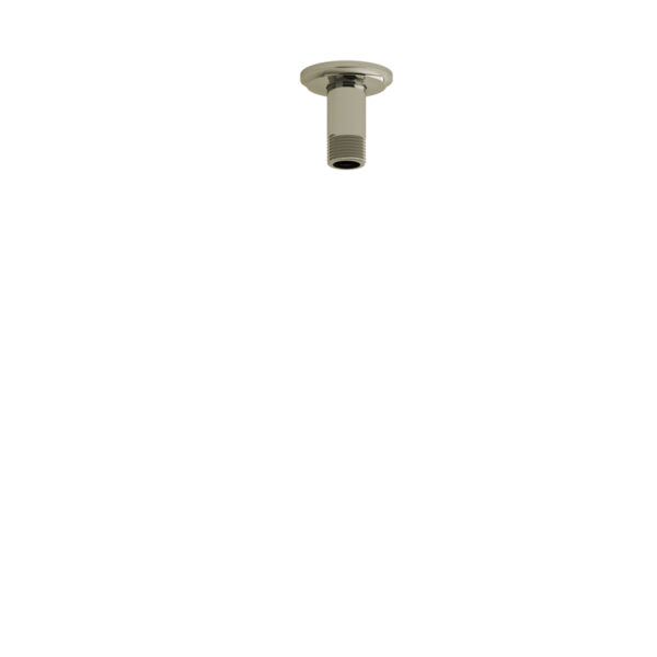 "Riobel 559PN - Vertical Shower Arm  3"""