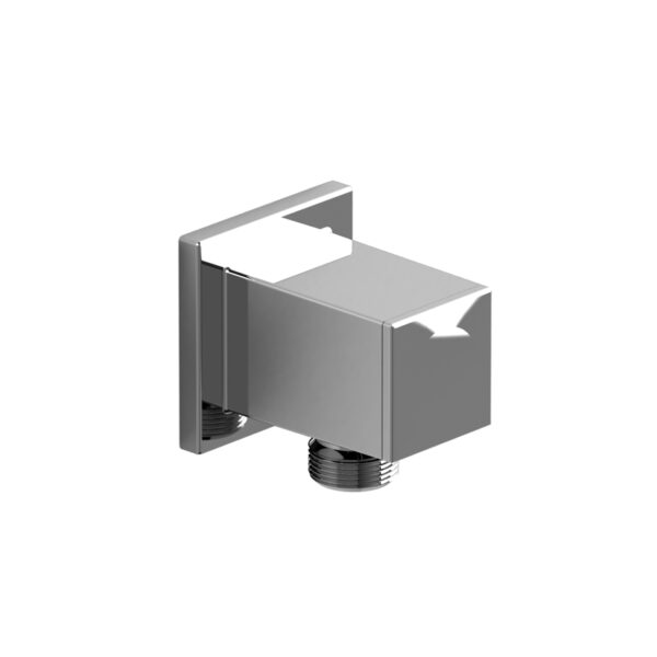 Riobel P774C - Elbow supply