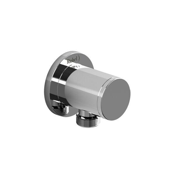 Riobel 775BN - Elbow Supply