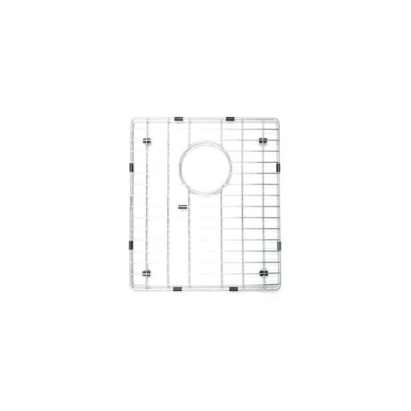 BOSCO G208011S - Grid, for sink 208011