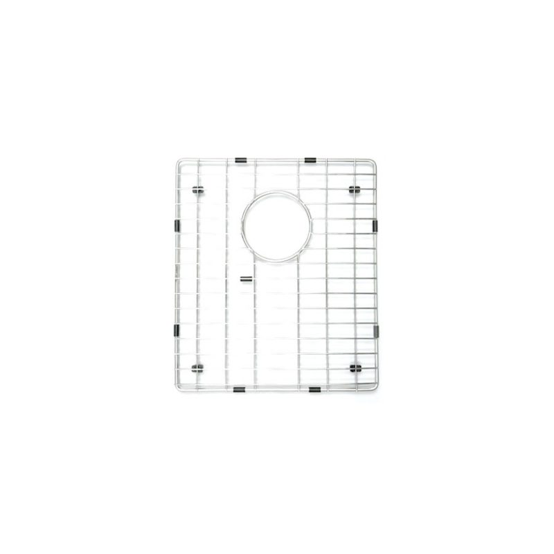 BOSCO G208011S – Grid, for sink 208011