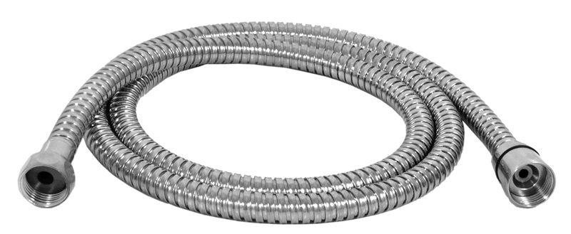 Riobel P605C - Flexible hose