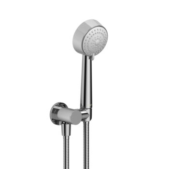 Riobel P4152C - Wall-mount hand shower